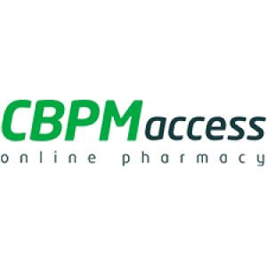 https://medcansupport.co.uk/wp-content/uploads/2021/06/CBPM-300x300.png