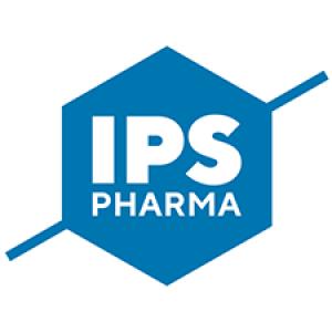 https://medcansupport.co.uk/wp-content/uploads/2021/06/IPSpharm-300x300.png