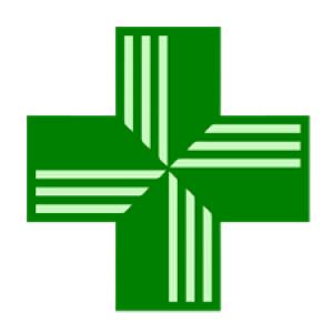 https://medcansupport.co.uk/wp-content/uploads/2021/06/Pharmacy-300x300.png
