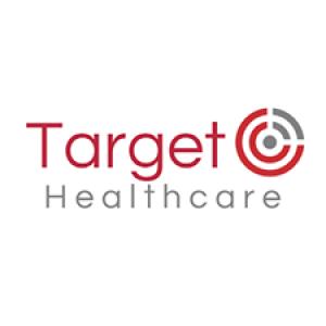 https://medcansupport.co.uk/wp-content/uploads/2021/06/Target-300x300.png