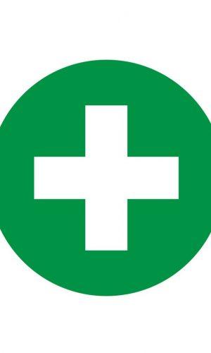 https://medcansupport.co.uk/wp-content/uploads/2021/06/pharmacy-1-300x500.jpg